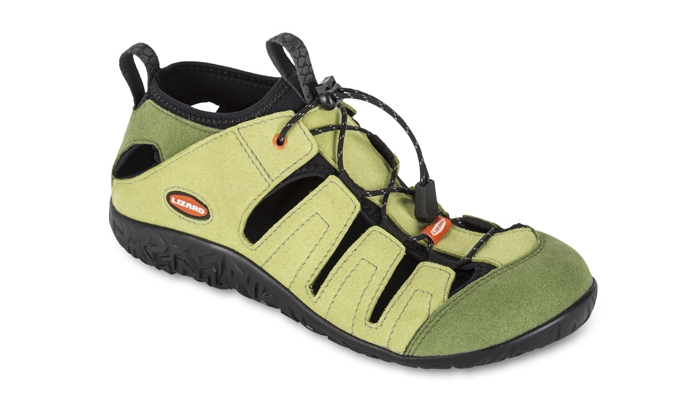 Kross Ibrido Women Macassino Green