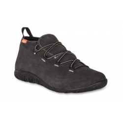 Lizard Cross Urban M - Carbon
