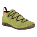 Lizard Cross Urban W - Green