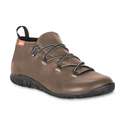 Lizard Cross Urban M - Truffle