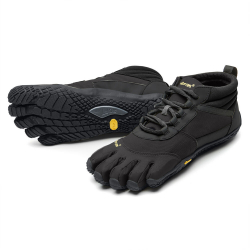 V-Trek Insulated 20W7801