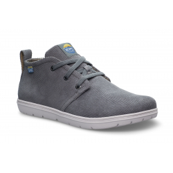 Lems Chukka - Moon Dust (M)